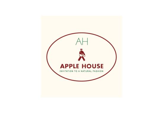 アップルハウス