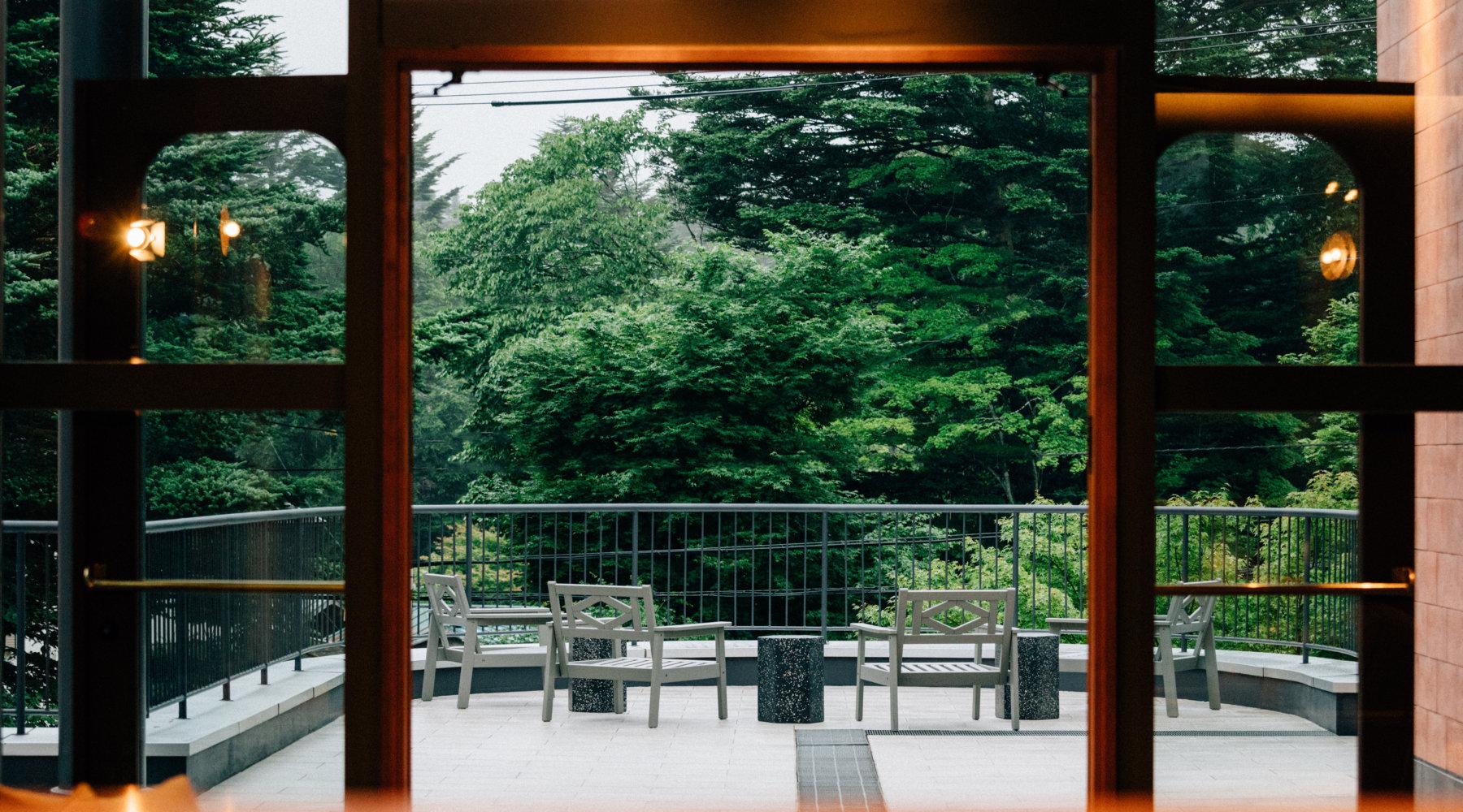 長野県内在住者向けの<県民支えあい家族宿泊割>